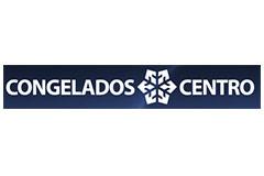 Congelados Centro