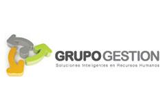 Gestión Laboral · Grupo Gestión