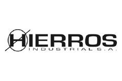Hierros Industriales S.A.