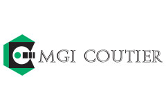 MGI Coutier Argentina S.A.