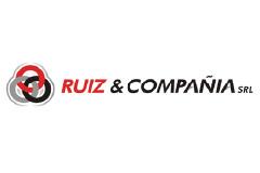 Ruiz & Compañía.
